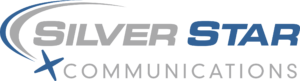 Silver Star Communications Logo